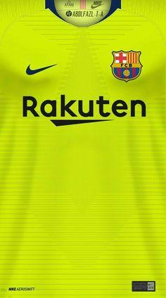 Barcelona Football Kit, Lionel Messi Barcelona, Barcelona Soccer, Messi Soccer, Soccer Memes, Soccer Kits, Messi 10, Football Is Life, World Football