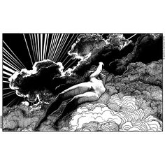 Apollonia Saintclair 615 - 20160106 La volupté des formes (The voluptuousness of painting)