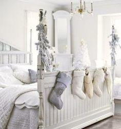 Google Afbeeldingen resultaat voor http://cdn1.welke.nl/photo/scale-290x309-wit/mooie-kerst-decoratie.1350414389-van-ingridvanbael.png