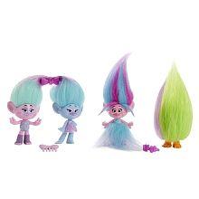 Trolls - Poppy a la Moda