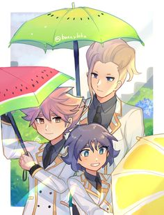 Twitter Inazuma Eleven Strikers, Cute Pictures, Cool Photos, Inazuma Eleven Go, Play Soccer, All Anime, Neverland, Fan Art, Japan