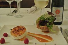 MOLI DE VENT - Restaurant - Campos - Mallorca / Empfehlung auf www.dinnerunddrinks.com