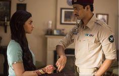 Raazi box office collection day 9