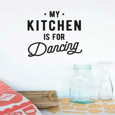 11 ways to personalize your kitchen that won't piss off your landlord.