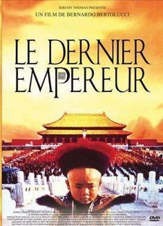 Le Dernier empereur (Édition simple) [Édition Single], http://www.amazon.fr/dp/B0006UG6DE/ref=cm_sw_r_pi_awdl_hPqMvb0WGEVM9