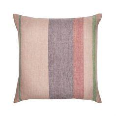 Origo cushion cover from Iittala by Alfredo Häberli
