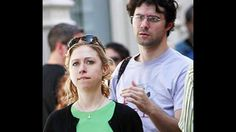 Why is Chelsea Clinton Constantly Wearing an Inverted Christian Cross?