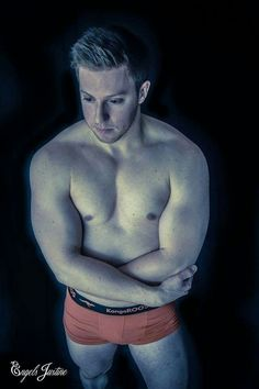 #model #fitness #shooting #musculation #YOUVSYOU