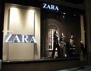 zara shop milano - Bing Images