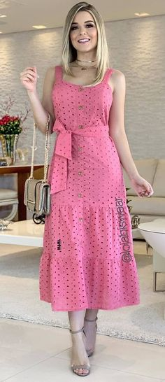 Blouse Styles, Blouse Designs, Denim Attire, Frock Patterns, Clothing Staples, Look Fashion, Fashion Design, Dress With Cardigan, Indian Designer Wear