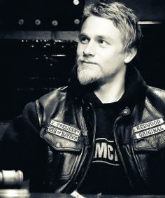Charlie hunnam SOA http://fiftyshadesofgreyfanclub.com/church-hall-has-been-hired-out-as-fifty-shades-den/
