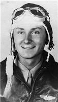 """Andrew Donald """"Don"""" Miller's Obituary on Olean Times Herald 