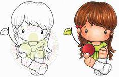 C C Designs Swiss Pixies Cherry Lucy | eBay