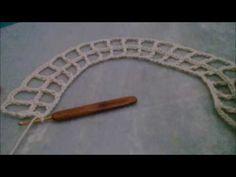 Lima, Youtube, Bathroom, Crochet Carpet, Crochet Vase, Circular Weaving, Fabric Purses, Bathroom Sets, Dressmaking