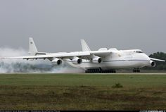 An-225 - Google 検索