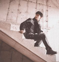 Exo Chen, Park Chanyeol, Angel Chen, Exo Album, King Of My Heart, Kim Junmyeon, Xiu Min, Kyungsoo, Simple