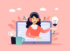 Online Assistant, Virtual Assistant Services, Ways To Earn Money, Earn Money From Home, Earning Money, Admin Jobs, Web Research, Etsy Seo, What Is Digital