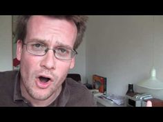 John Green: Replacing Curse Words with British Romantic Poets