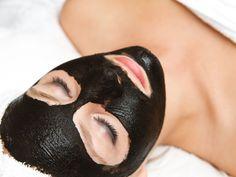 Alles rund um Masken, Peelings und Cremes - Gesichtspflege und Hautpflege