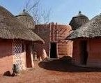 Tourist Attractions – Limpopo – SouthAfrica | OUR LIVES OUR LIFE Gazebo, Pergola, Our Life, South Africa, Attraction, Outdoor Structures, Places, Kiosk, Pavilion