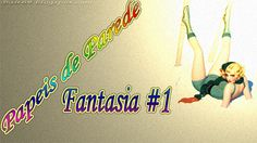 Wallpapers Fantasia #1 | Bait69blogspot