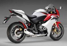 Dilemma: Honda CBR600F or CBR650F? - BikeData