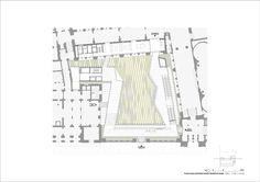 Floor Plans, Diagram, Museum, Architecture, Art, Arquitetura, Art Background, Kunst, Performing Arts