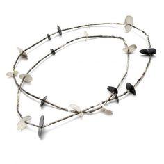 necklace—belinda esperson
