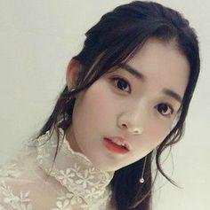 Korean Actresses, Korean Actors, Actors & Actresses, Kdrama, Pretty, Korean Dramas