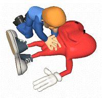 Segurança do Trabalho em Campo: Protocolos de Suporte Básico e Avançado de Vida - ...