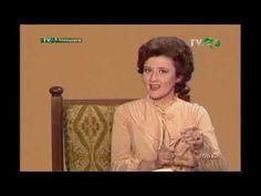 Tezaur Folcloric  din anii '80 cu Ion Cristoreanu, Aurelia Fatu Radutu, ... Youtube, Youtubers, Youtube Movies