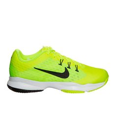 new style 4dd6a d58b1 Nike air zoom ultra cly fluor 845008 700