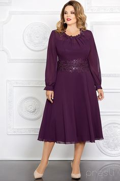 (notitle) - Women Plus Size Baby Girl Wedding Dress, Wedding Dresses For Girls, Trendy Plus Size Dresses, Plus Size Outfits, Couture Dresses, Fashion Dresses, Women's Fashion, Look Plus, Dress Brands