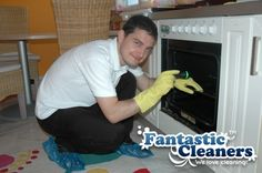 Oven Cleaning London http://www.fantasticcleaners.com/oven-cleaners/?pinterest #cleaners
