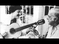 Vinicius & Toquinho - Per Vivere un Grande Amore (Álbum Completo 1974) - YouTube