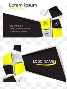 Photography business card business card photography photographer photography business card business card photography photographer template vector design logo camera photo illustration id business cards reheart Image collections
