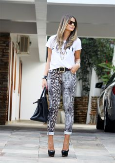 http://www.blogdathassia.com.br