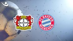 Germany, DFB Pokal, Cup, Final, Soccer, Football, Sport, Event, Bayer Leverkusen, Bayern Munich, Global, Tempobet