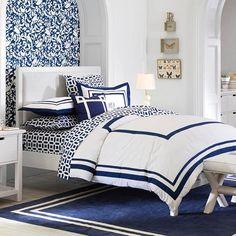 234 best Room Decor Ideas images on Pinterest Bedroom ideas