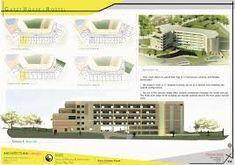 architecture design sheet format unique architecture design