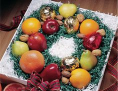 "Christmas Fruit basket <a href=""http://click.linksynergy.com/fs-bin/click?id=o8MxWn8Eq0M&subid=&offerid=207077.1&type=10&tmpid=5313&RD_PARM1=http%3A%2F%2Fwww.pittmandavis.com%2FFruit_Assortment_Gifts_307.html"" target=""new"">Fruit Gifts </a> <img alt=""icon"" width=""1"" height=""1"" src=""http://ad.linksynergy.com/fs-bin/show?id=o8MxWn8Eq0M&bids=207077.1&type=10"">"