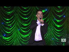 Russell Kane - 2015 Comedy Up Late on ABC (Ep6) - YouTube