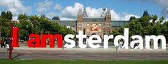 Het bedrijf zit in Amsterdam