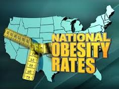 Americans live in a super-sized nation and it is continuing to grow. In 2010, the Center for Disease Control and Prevention (CDC) reported NO STATE had less than 20% residents obese and twelve had 30% or greater of its population obese. Today one out of three U.S. adults (35.7%) are obese and approximately 17% of children and adolescents aged 2—19 years are considered obese.   Very proud of everyone that has decided not to be a part of the statistics and made that change!! Way to go!
