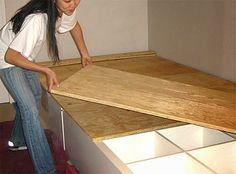 The Method in Making Design Furniture