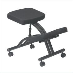 11 best more ergonomic office chairs images on pinterest office