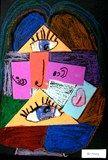 Picasso Faces