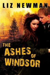 http://www.devinedestinies.com/the-ashes-of-windsor/