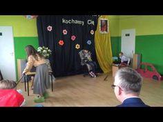 Dziadek Marian i Babcia Gienia - YouTube Youtube, Cooperative Games, Youtubers, Youtube Movies