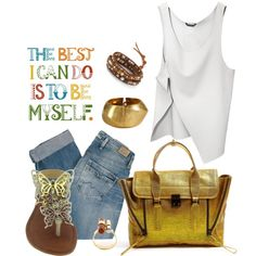 """Liz pics"" by elizabethhorrell on Polyvore"